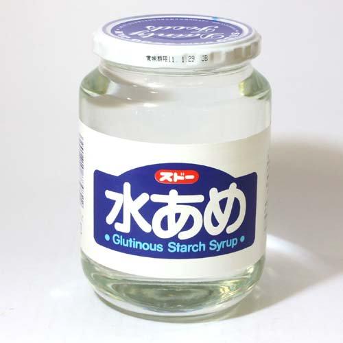 スドー【水あめ】1.1kg