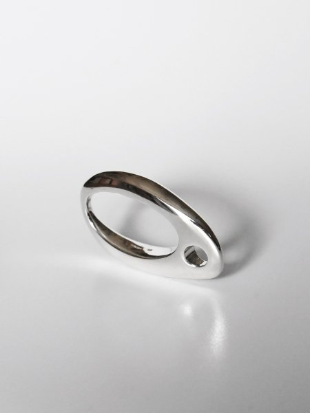 R.ALAGAN IKEBANA RING