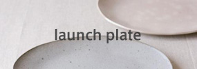 launch plate