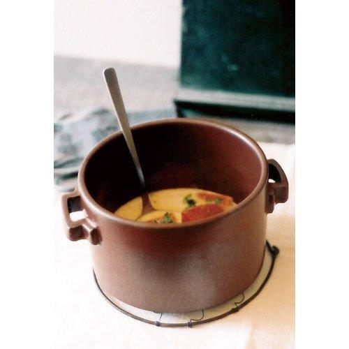 ポシェ 筒鍋