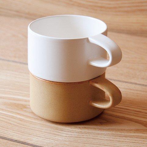 ポトフ スタッキングカップ