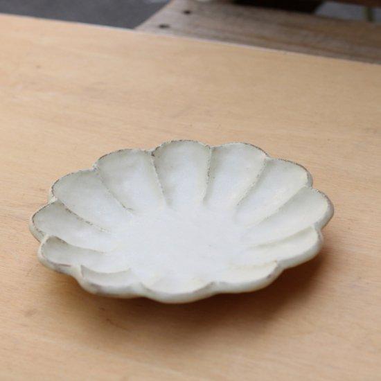 KIKKA 6寸皿