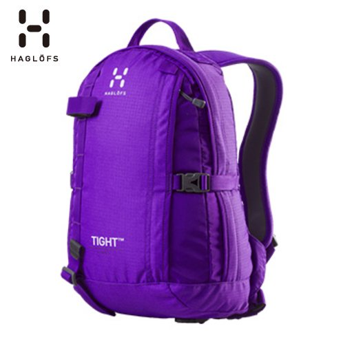 2013 SS HAGLOFS ホグロフスTIGHT SMALL IMPERIAL PURPLE