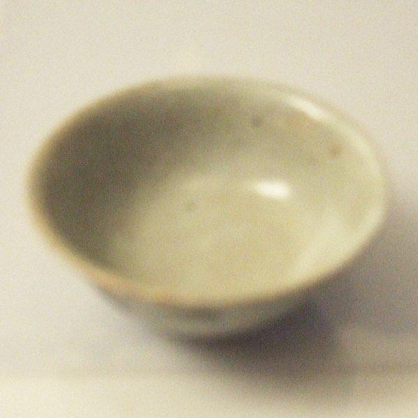 陶磁器(ぐい呑み・おちょこ)