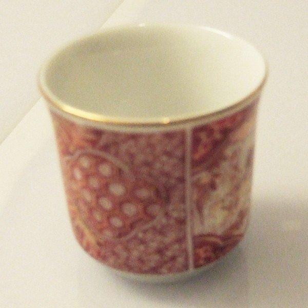 陶磁器(ぐい呑み・おちょこ)■新品