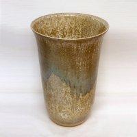純・花瓶・花器