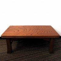 木製・机・テーブル