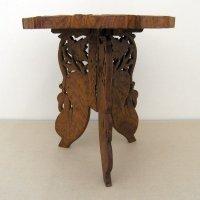 アジアン家具・椅子・台
