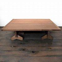 木製・組み合わせ・作業台