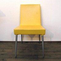 1人掛け椅子(チェア)