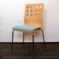 椅子(チェア)・4脚セット
