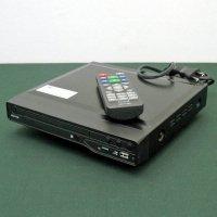 DVDプレイヤー・KDV-H100