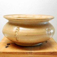 香石窯・建水