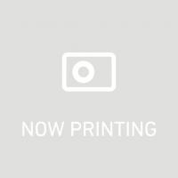 Panasonic(パナソニック)・VIERA(ビエラ)・TH-L32X1-K・リモコン付