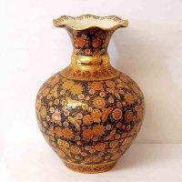 金欄手・花瓶