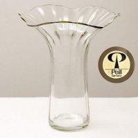Peill Kristall・パイルクリスタル・花瓶