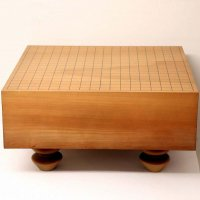 囲碁・碁盤