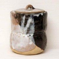 茶道具・水指・水器