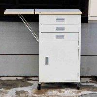 スリム・作業台・作業机