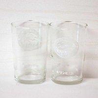 キリン・グラス・6個セット
