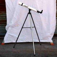 天体望遠鏡・M-60I