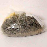 玉川温泉の火山溶岩石『焼山石』1kg