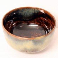 京焼・中村陶六・抹茶碗