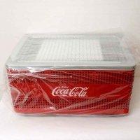 Coleman(コールマン) Coca Cola(コカコーラ)BBQコンロ