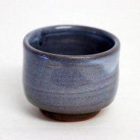 陶磁器(ぐい呑み・おちょこ・盃)ひいろ・河童