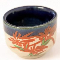 陶磁器(ぐい呑み・おちょこ・盃)
