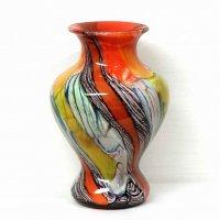 ガラス・花瓶