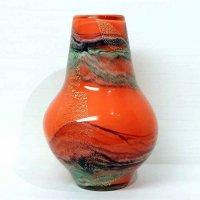 KAMEI GLASS OSAKA・カメイガラス・花瓶