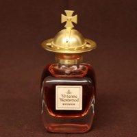 Vivienne Westwood・ヴィヴィアンウエストウッド・香水