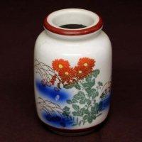小花瓶・花器