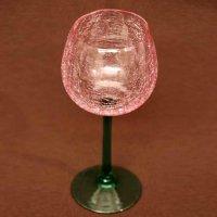 北一硝子・KITAICHI GLASS・ワイングラス