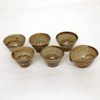 片口小鉢(たれ差し)・小鉢・セット
