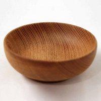 木製・小鉢