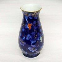 有田焼・深川製・花瓶