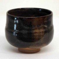 香陶・抹茶碗