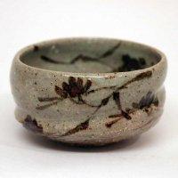 蔵珍窯・抹茶碗