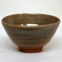 高取焼・末吉宏光・抹茶碗