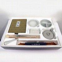 日本美術教育センター・通信講座・画材セット