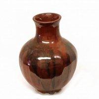 作家物・花器・花瓶
