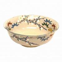 龍泉・皿・深皿・中鉢