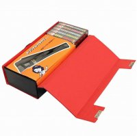 VICTOR・ビクター・カラオケセット・カセット・歌詞ブック・持ち運び用ケース付き