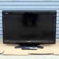 シャープ・SHARP・アクオス・AQUOS・32インチ・液晶テレビ・LC-32E9・2011年製