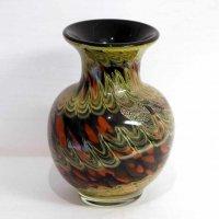 ガラス・花瓶・花器