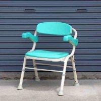 介護・入浴椅子(シャワーチェア)