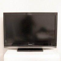 ピクセラ・PRODIA(プロディア)32V型・液晶テレビ・PRD-LD132B・2010年製
