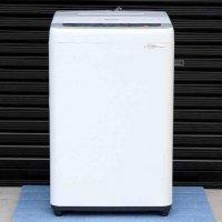 パナソニック・Panasonic・全自動洗濯機・5.0kg・NA-F50B9・2015年製